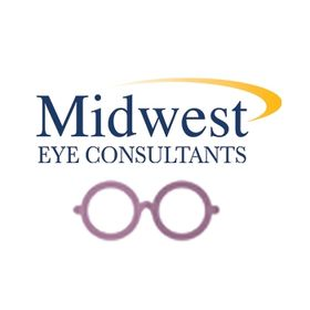 Midwest Eye Consultants