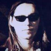 Darryl Dela Cruz