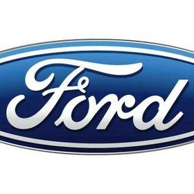 Ford Toptancısı
