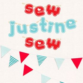 Justine Henshaw