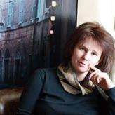 Anastasia Gusarova