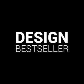 design-bestseller.de
