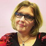 Nicole Keunen