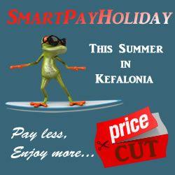 SmartPayHoliday