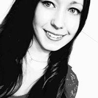 Kathrin Neubauer