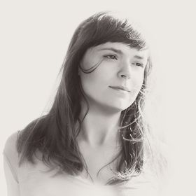 Joanna Brod