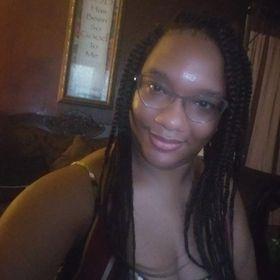 Chelsea MissArtist
