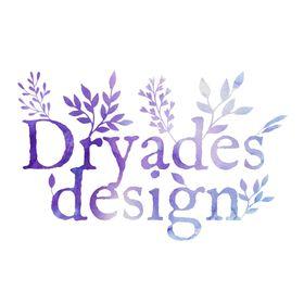 Dryades Landscape Design