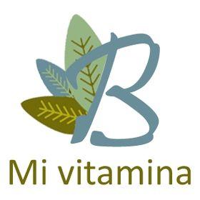 Mi Vitamina B
