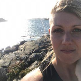 Jessica Lundqvist