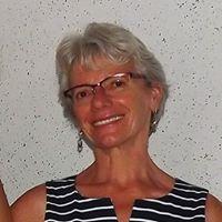 Zsuzsanna Steinlechner