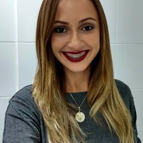 Camila Goularte