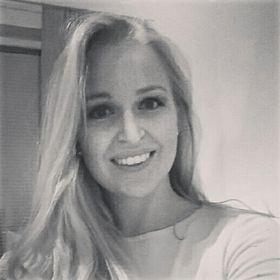 Sonja Kvist