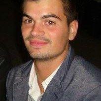 Samuele Romano