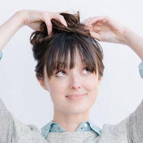 Erin Cassidy | Logo Design+ Canva Templates for Creatives