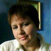 Irina Demina
