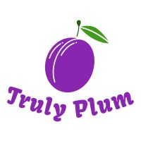 Truly Plum   Health, Wealth, Happiness & Freedom