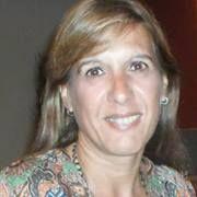 Viviana Meineri