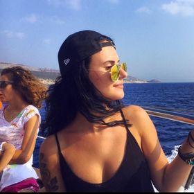 Kamila Milwaay