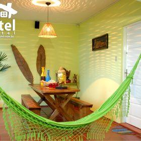 Hostel Batel