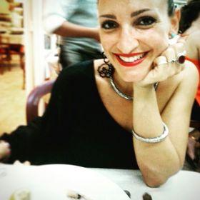 Simona Piconi