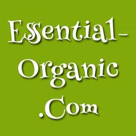 essential organic