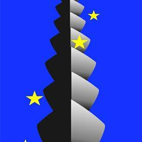 EUROLINK - House of Europe