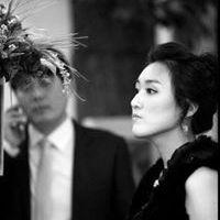 Hyun Ah Yang