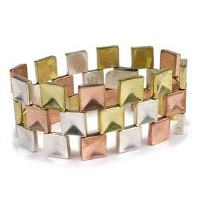 Agnes Seebass Jewelry