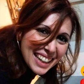 Angeliki Eleni