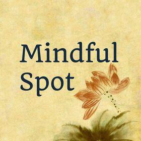 Mindful Spot