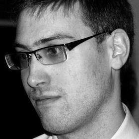 Michal Buček
