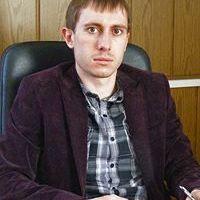 Вадим Дианов
