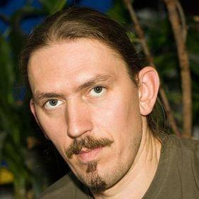 Péter Miszi