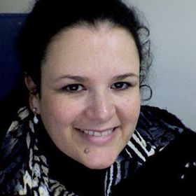 Lesley Cartwright