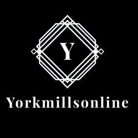 Yorkmillsonline