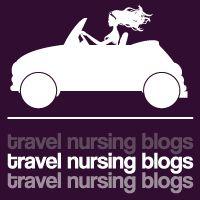 Travel Nursing Blogs