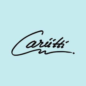 Cariitti Oy
