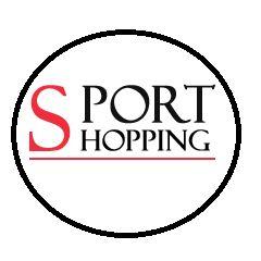 Sportshoping