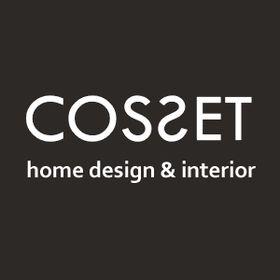 Cosset - Home Design & Interior
