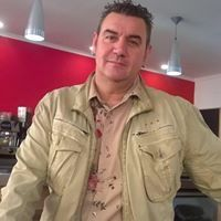 Javier Sanz Yuste