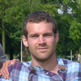 Jurre Slijkerman