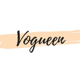 Vogueen