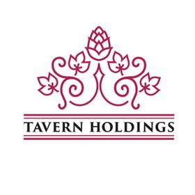 Tavern Holdings