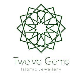 TwelveGems