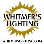 Whitmer's Lighting