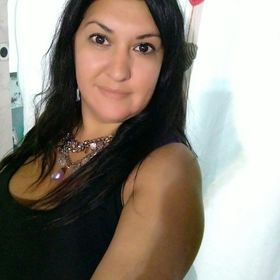 Maria Ines Ibañez