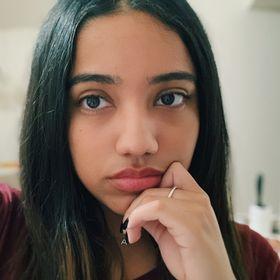 Ariana Q