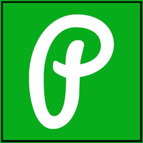 The PremiumPro