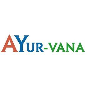 AYUR-VANA